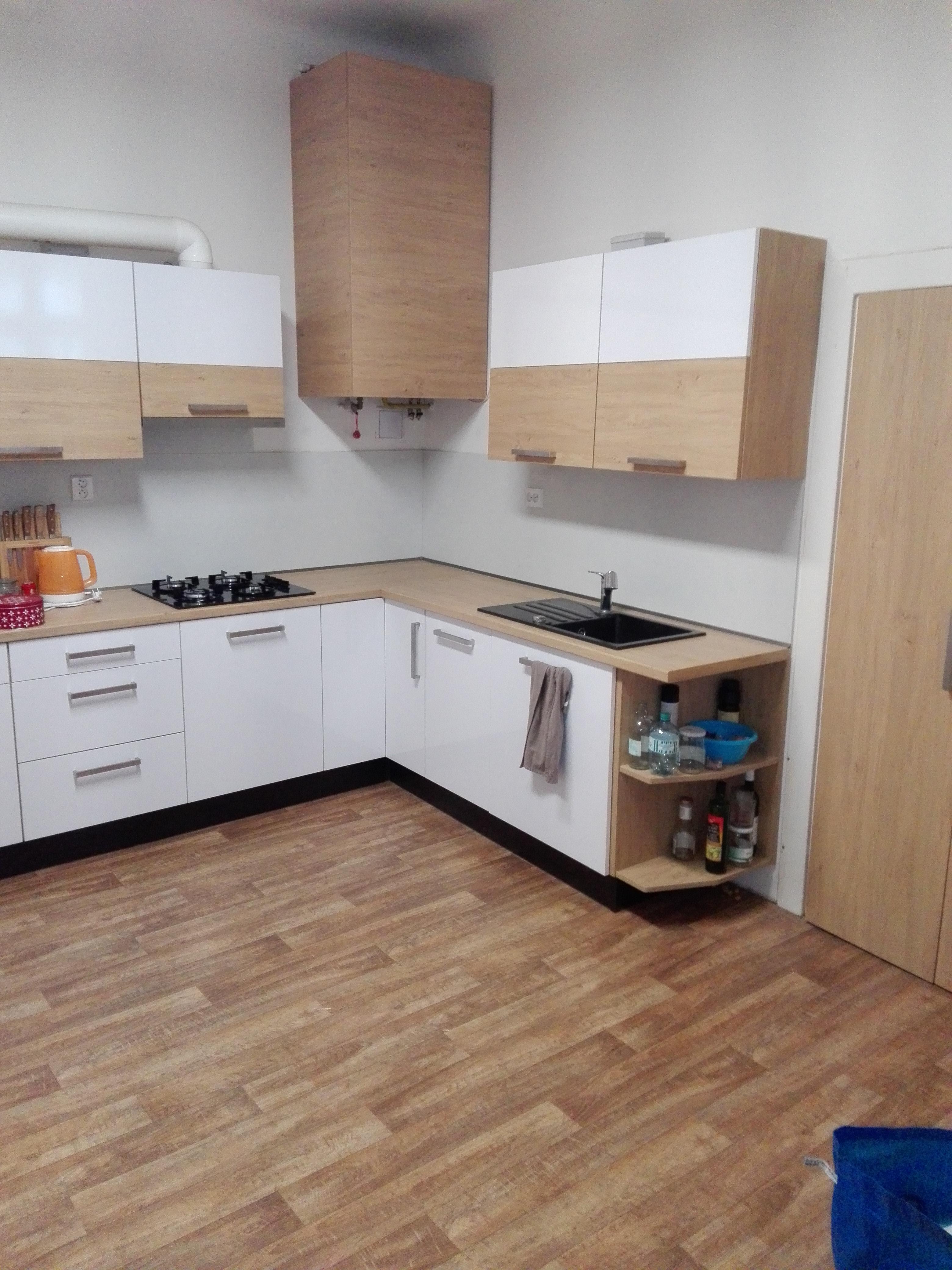 e965343928ce Kuchyně na míru Brno – výroba kuchyní